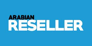 Arabian Reseller-2