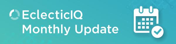 EIQ_monthly_Update_image_generic